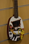 China Uke, ripped off from http://www.derekart.com/
