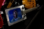 TV Guitar Jimmy Hendrix channel