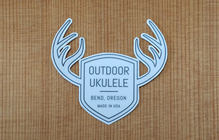 Outdoor_Ukulele_Decal
