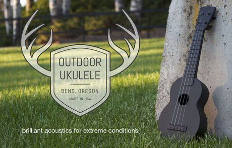 Outdoor_Ukulele_Header