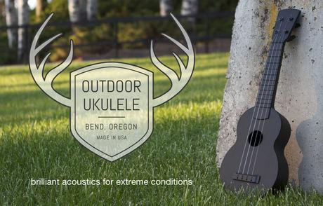 Outdoor_Ukulele_Header